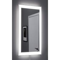 Зеркало Aquanet Алассио 4595 (196631)
