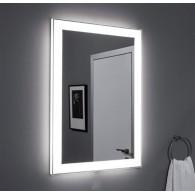 Зеркало Aquanet Алассио 6085 (196632)