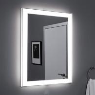 Зеркало Aquanet Алассио 7085 (196633)