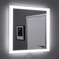 Зеркало Aquanet Алассио 8085 (196634)