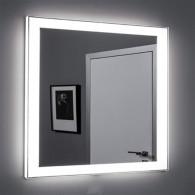 Зеркало Aquanet Алассио 9085 (196636)