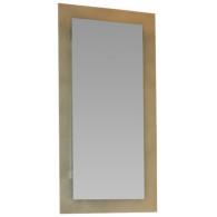 Зеркало Aquanet Нота 45х90 лайт (159094)