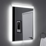 Зеркало Aquanet Палермо 6085 (196641)