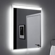 Зеркало Aquanet Палермо 7085 (196642)