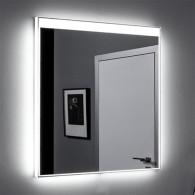 Зеркало Aquanet Палермо 8085 (196643)