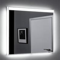 Зеркало Aquanet Палермо 9085 (196644)