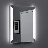 Зеркало Aquanet Сорренто 7085 (196649)
