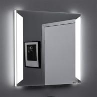 Зеркало Aquanet Сорренто 8085 (196650)