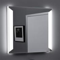 Зеркало Aquanet Сорренто 9085 (196651)