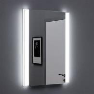 Зеркало Aquanet Форли 6085 (196657)