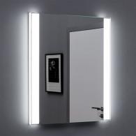 Зеркало Aquanet Форли 7085 (196658)