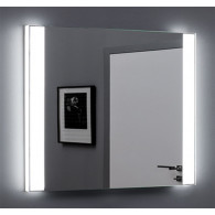Зеркало Aquanet Форли 9085 (196660)