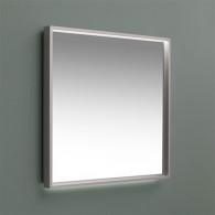 Зеркало De Aqua Алюминиум 7075 AL 602 070 S