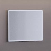 Зеркало Dreja.eco Tiny LED 70/80 99.9025