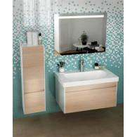 Мебель для ванной Kerama Marazzi Buongiorno 100 дуб