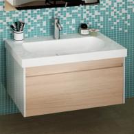 Мебель для ванной Kerama Marazzi Buongiorno 100 дуб, с ящиком