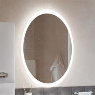 Зеркало Marka One Art 65 Light У26290