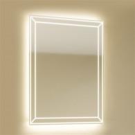 Зеркало Marka One Classic 2 70 см У52205