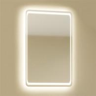 Зеркало Marka One Modern 60 У52209