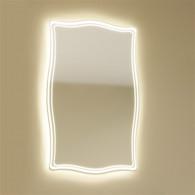 Зеркало Marka One Neoclassic 1 60 см У52204