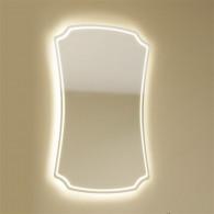 Зеркало Marka One Neoclassic 2 65 см У52206
