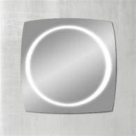 Зеркало Marka One Ventoso 70 У22828
