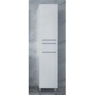 Пенал-шкаф Milardo Magellan 40 MAG4000M97