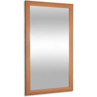 Зеркало Mixline Багет Нежность 60 бук 525424