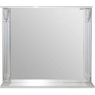 Зеркало Mixline Людвиг 105 527485