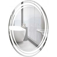 Зеркало Mixline Премьер Норма 80 530907