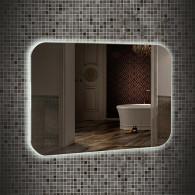 Зеркало Mixline Премьер Фортуна 80 533694