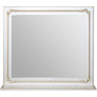 Зеркало Mixline Сальери 105 533723