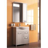 Мебель для ванной Mixline Альфа 65