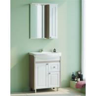 Мебель для ванной Mixline Версаль 65