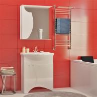 Мебель для ванной Mixline Глори 65
