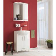 Мебель для ванной Mixline Одиссей 55