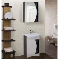 Мебель для ванной Onika Дуэт 52