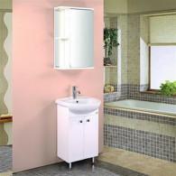 Мебель для ванной Onika Канны 50