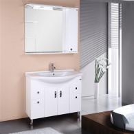 Мебель для ванной Onika Эльбрус 100