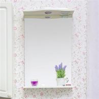 Зеркало Sanflor Софи 50