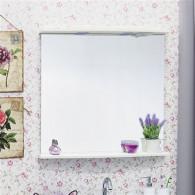 Зеркало Sanflor Софи 75