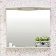 Зеркало Sanflor Софи 85