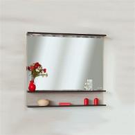 Зеркало Sanflor Турин 100
