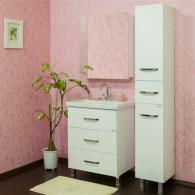 Мебель для ванной Sanflor Анкона 70