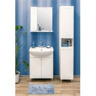 Мебель для ванной Sanflor Карина 50