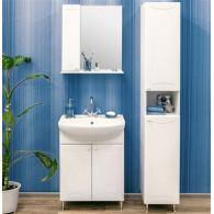 Мебель для ванной Sanflor Карина 55