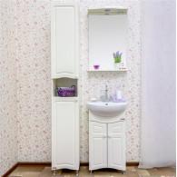 Мебель для ванной Sanflor Софи 50
