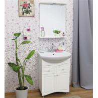 Мебель для ванной Sanflor Софи 65