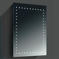 Зеркало Sanvit Аквариус zsv6080
