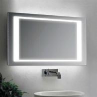 Зеркало Sanvit Дорадо 80 zdor080